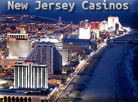 Atlantic city offers online gambling